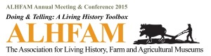 2015_logo-ALHFAM3.for FB