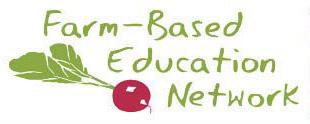 FarmBasedEducationNetworkMastheadLogo