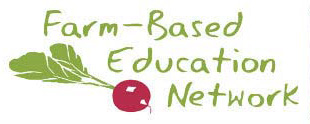 FarmBasedEducationNetworkMastheadLogo