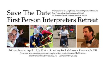 fpipn-retreat-save-the-date