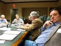 board meeting 023