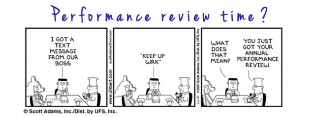 performance-review-blog-1