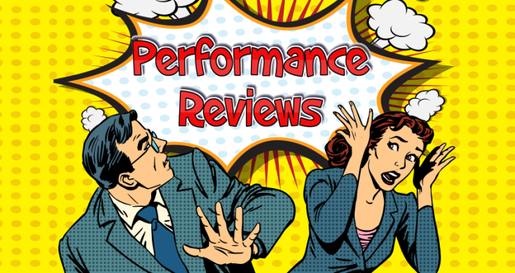performance-review-blog-2